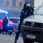 شرطة فيينا تتأهب تحسبا لوقوع اشتباكات بين الأكراد والأتراك