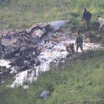 الجيش الإسرائيلي أسقطنا طائرة إيرانية دون طيار كانت مزودة بمتفجرات في أراضينا