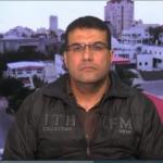فيديو| باحث: قطع المخصصات المالية لأسر الشهداء والأسرى بغزة يتنافى مع وعود السلطة