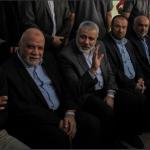 هنية: حماس ترسل وفدا إلى ماليزيا لمتابعة التحقيقات في اغتيال البطش