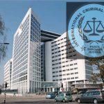 قيادي فلسطيني يدعو الجنائية الدولية لفتح تحقيق في جرائم الحرب الإسرائيلية