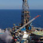 ارتفاع إنتاج مصر من النفط الخام بنسبة 4.3% على أساس سنوي
