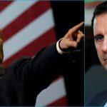 تحليل| ضربات سوريا.. أمريكا تطمس الخط الأحمر للتدخل