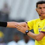 استبعاد جهاد جريشة من إدارة لقاء القمة بين ديربي الكرة المصرية