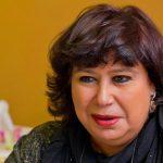 انطلاق الدورة السادسة لمهرجان الطبول والفنون التراثية المصرية 20 أبريل الجاري