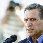 الرئاسة الفلسطينية تحذر من ترويج أفكار مشبوهة بشأن الدولة المستقلة