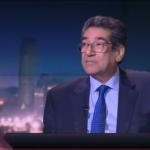 فيديو| طبيب نفسي: معاناة ربع المصريين من أعراض نفسية أمر طبيعي وغير مقلق