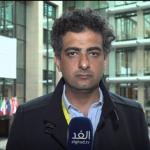 فيديو| مراسل الغد: مؤتمر دعم سوريا يبحث ضمان وصول المساعدات لمستحقيها