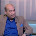 فيديو  طارق الشناوي: لجنة الدراما غير محددة المعالم والأهداف