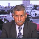 فيديو| أبو ظريفة: الموساد كان أداة أساسية في اغتيال فادي البطش