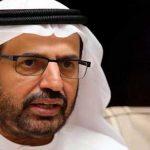 مرصد الإسلاموفوبيا يشيد بإنشاء المجلس العالمي للأقليات المسلمة بأبو ظبي