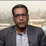 فيديو| محلل سياسي: اجتماع الرباعية الليبية يحاول تقريب وجهات النظر بين الفرقاء