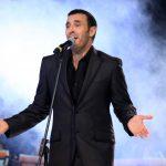 كاظم الساهر يعود إلى مصر بـ5 حفلات غنائية