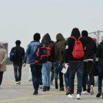 ألمانيا تعيد النظر في أكثر من 4000 قرار بشأن اللجوء السياسي