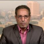 فيديو| محلل يكشف عن هدفين لمحاولة اغتيال رئيس الأركان الليبي
