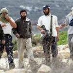 الاحتلال يعتقل 16 مواطنا.. ومئات المستوطنيين يقتحمون بلدة كفل حارس
