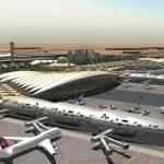 السعودية تعلق خطط خصخصة مطار الملك خالد الدولي بالرياض