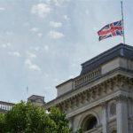 بريطانيا تطالب بـ«التنسيق الدولي» لمنع استغلال أفغانستان قاعدة للإرهاب