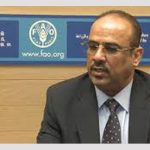 توقيف مسؤول أمني يمني بعد اتهامات باغتصاب مهاجرين أفارقة