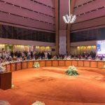 لجنة وزارية عربية تبحث التصدي للتدخلات الإيرانية في الشأن العربي