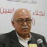 مسؤول فلسطيني: الاحتلال يمارس ضغوطا لنقل الدول سفارتها إلى القدس