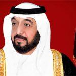 الإمارات تقدم مساعدات بقيمة 70 مليون دولار لدعم الشعب الفلسطيني
