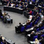 قرار أوروبي بالتحقيق في استخدام الاحتلال للذخيرة الحية ضد الفلسطينيين