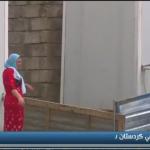 فيديو| أسباب انتحار النساء في كردستان العراق