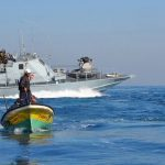 الاحتلال يزعم اعتقال خلية خططت لتنفيذ هجوم بحري.. والفلسطنييون يشككون