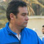 خالد جلال يأمل في مواصلة مشواره مع الزمالك بعد النتائج الإيجابية