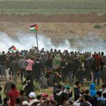 دولة الاحتلال تعيد حساباتها: «خيام العودة»تلامس فلسطين التاريخية 48