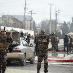 مسؤول أفغاني: ارتفاع عدد ضحايا انفجار كابول إلى 31 قتيلا و54 مصابا