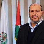 وفد من حماس يغادر غزة إلى القاهرة لبحث المصالحة
