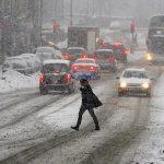 فيزا: المستهلكون في بريطانيا يخفضون الإنفاق مع تزايد الضغوط بسبب الثلوج