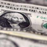 الدولار قرب أعلى مستوى في 3 أشهر