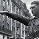 النازيون الجدد يقيمون مهرجانا لموسيقى الروك في ذكرى ميلاد هتلر