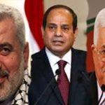 دبلوماسي للغد: تحرك مصر لإختراق «ملف المصالحة»..والمؤشرات إيجابية «جدا»
