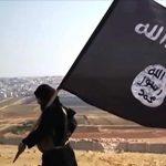 إندونيسيا تحقق في تقارير مقتل قيادي كبير في داعش
