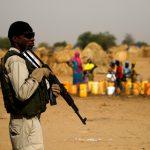 الجيش النيجيري: وفاة طالبة بعد خطفها وتحرير 5 واثنين من المعلمين