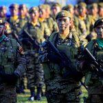 الجيش الفلبيني: مقتل 12 مسلحا في هجمات جوية وبرية في الجنوب