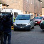 منظمة دولية تؤكد صحة نتائج التحقيقات البريطانية في «قضية سكريبال»