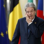 إيطاليا لن تشارك في أي عمل عسكري في سوريا