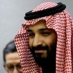 ولي العهد السعودي يتكفل بسداد ديون الأندية بالمملكة