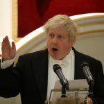 تزايد الخلافات داخل حزب المحافظين البريطاني بعد تعليق جونسون على البرقع