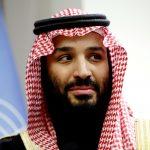 محمد بن سلمان: السعودية قد تشارك بضربات في سوريا إذا لزم الأمر