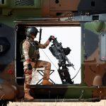 مقتل 15 «إرهابيا» وجندي واحد في عملية ضد الإرهابيين بوسط مالي