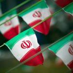 مجموعة العمل المالي: مهلة حتى يونيو لتشديد قوانين مكافحة غسل الأموال بإيران