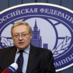 روسيا: إرسال مزيد من القوات الأمريكية للشرق الأوسط استفزاز عسكري