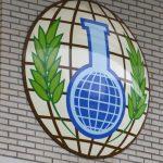 منظمة الأسلحة الكيميائية: المفتشون يبدؤون العمل في سوريا يوم السبت