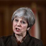 بريطانيا متشائمة للغاية قبل إعلان ترامب بشأن إيران